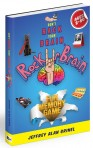 RockUrBrain — Fun Memory Game : Now available in print and on Amazon Kindle